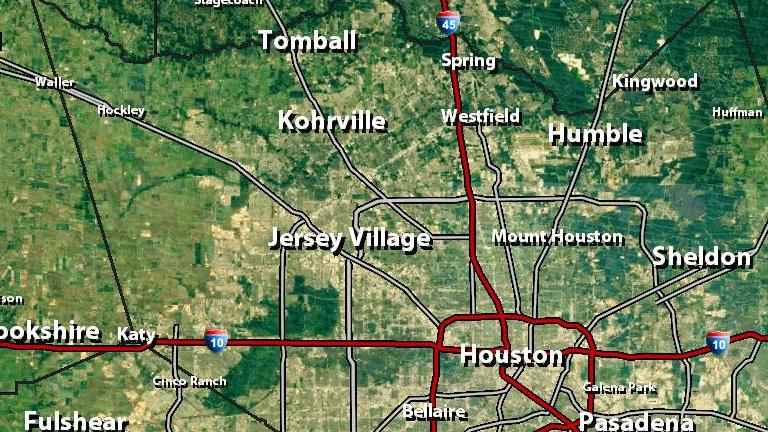 HD Decor Images » Houston radar map   Radar map Houston  Texas   USA  Radar map Houston