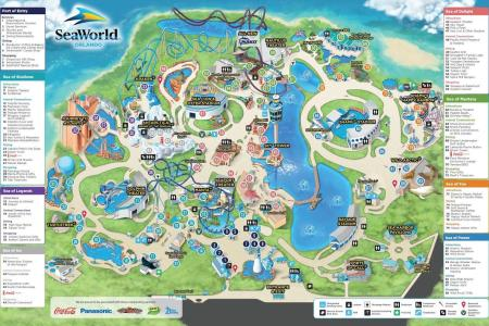 Seaworld orlando map printable 4k pictures 4k pictures full hq i just went to sea seaworld orlando map pdf new sea world tickets ticket store within seaworld orlando map pdf new sea world tickets ticket store within gumiabroncs Images