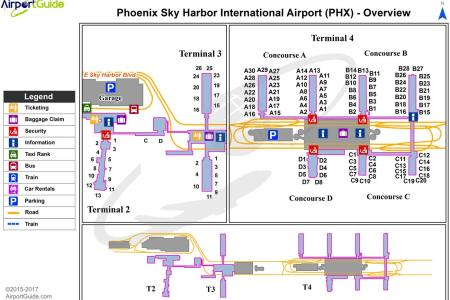 map of seattle airport terminals » 4K Pictures | 4K Pictures [Full ...