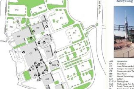 pcc rock creek campus map » Path Decorations Pictures | Full Path ...