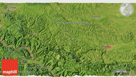mapa kragujevca 3d kragujevac mapa google » 4K Pictures | 4K Pictures [Full HQ Wallpaper] mapa kragujevca 3d