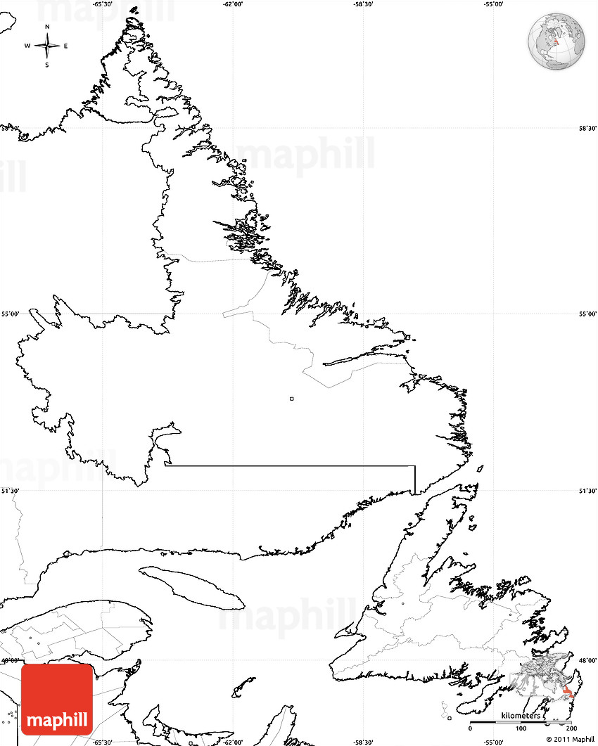 blank map of canada black ops 3 map packs tourist map iceland Victoria Island Map blank canada map with capitals path decorations pictures full blank simple map of newfoundland and