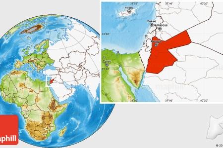 petra jordan world map » 4K Pictures | 4K Pictures [Full HQ Wallpaper]