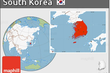 South korea location on world map full hd maps locations another maps of south korea detailed map in english throughout on world maps of south korea detailed map in english throughout on world south korea location on the gumiabroncs Choice Image