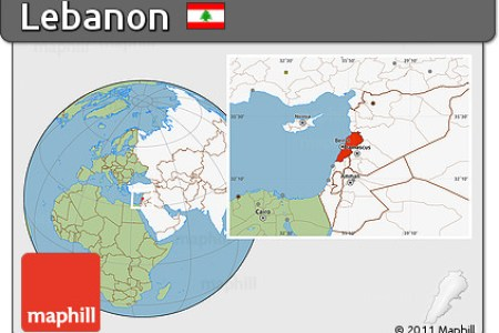 World map lebanon location path decorations pictures full path beirut lebanon world map magicfantasy info map of in year beirut lebanon location world file syria iraq lebanon location map svg wikimedia commons other gumiabroncs Image collections
