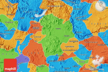 map of zapopan » Free Interior Design   Mir Detok