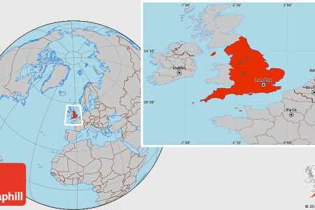 Location of england in world map full hd maps locations another is england located in the world map afp cv locator map of england united kingdom where is england england location on europe map england location map gumiabroncs Images