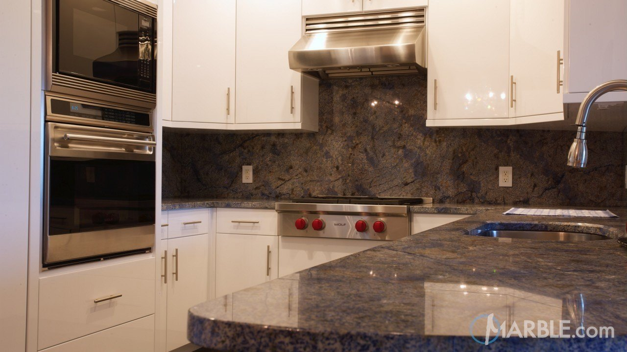 Kitchens Design Danbury Ct