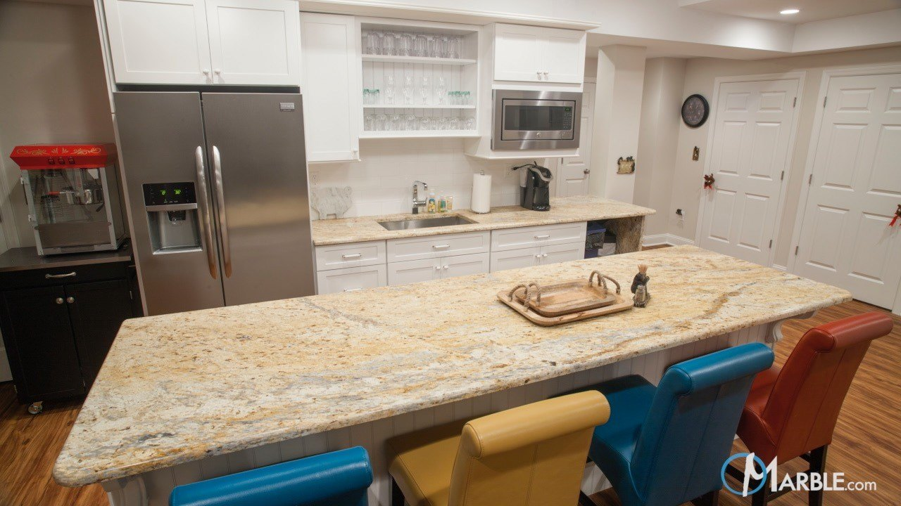 Design Your Dream Kitchen Tool