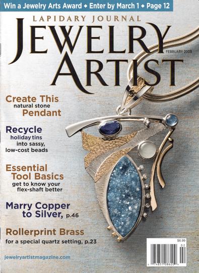 Where Purchase Beads Jewelry Making