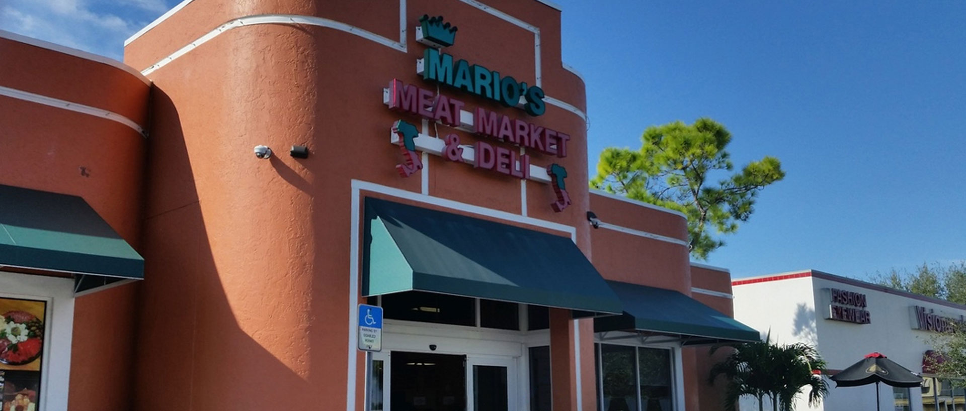 Fresh Market Fort Myers Store Hours
