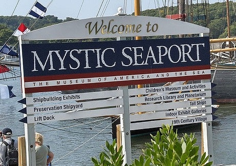 mystic-seaport