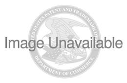 TSA STORES, INC. Trademarks (262) from Trademarkia - page 1