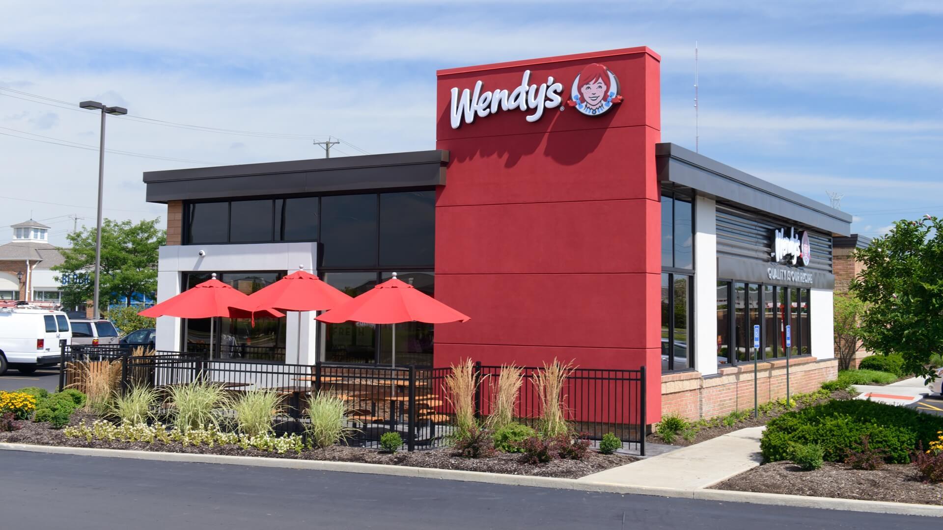 Fast Food Restaurants Sale Ontario