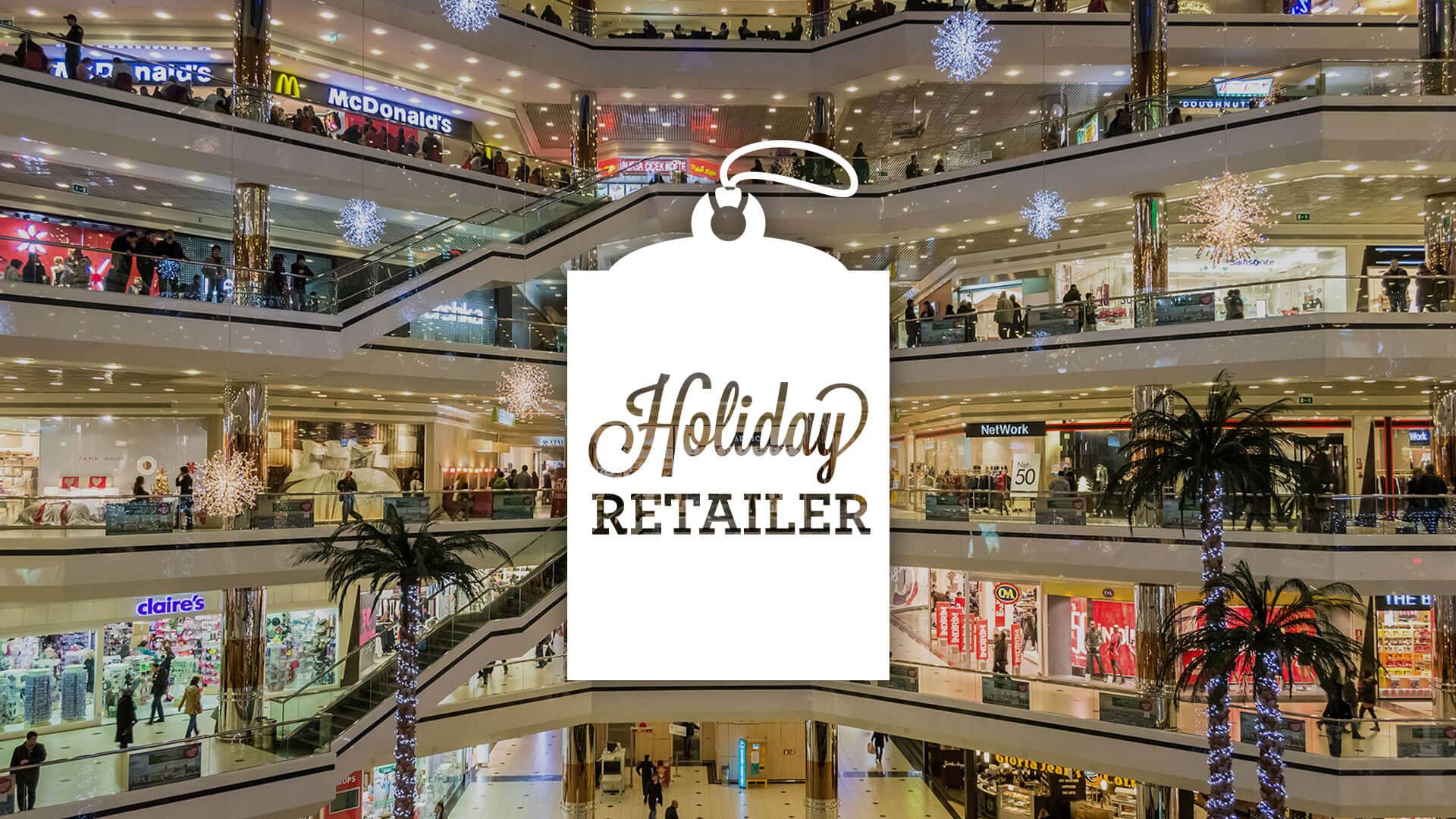 Grocery Shopping Your Door