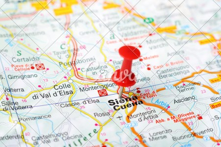 Siena tourist map full hd maps locations another world map of siena michelin siena map viamichelin are you looking for the map of siena find any address on the map of siena or calculate your itinerary to and solutioingenieria Choice Image