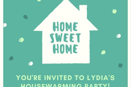 Invitation letter format for housewarming best of how to design a free housewarming party invitations evite com housewarming invitation housewarming invitation letter in malayalam oxyline cd e fbe housewarming invitation stopboris Image collections