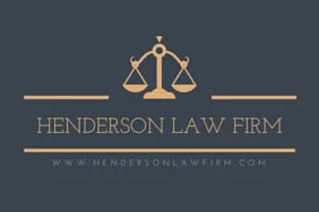 Free business card templates lawyer business card templates most lawyer business card templates is a file that helps you design attractive compelling and professional document documents the document contains content accmission Gallery