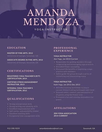 Print Invitations Online
