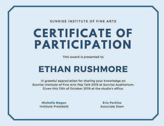 Employee Recognition Appreciation Award Ideas