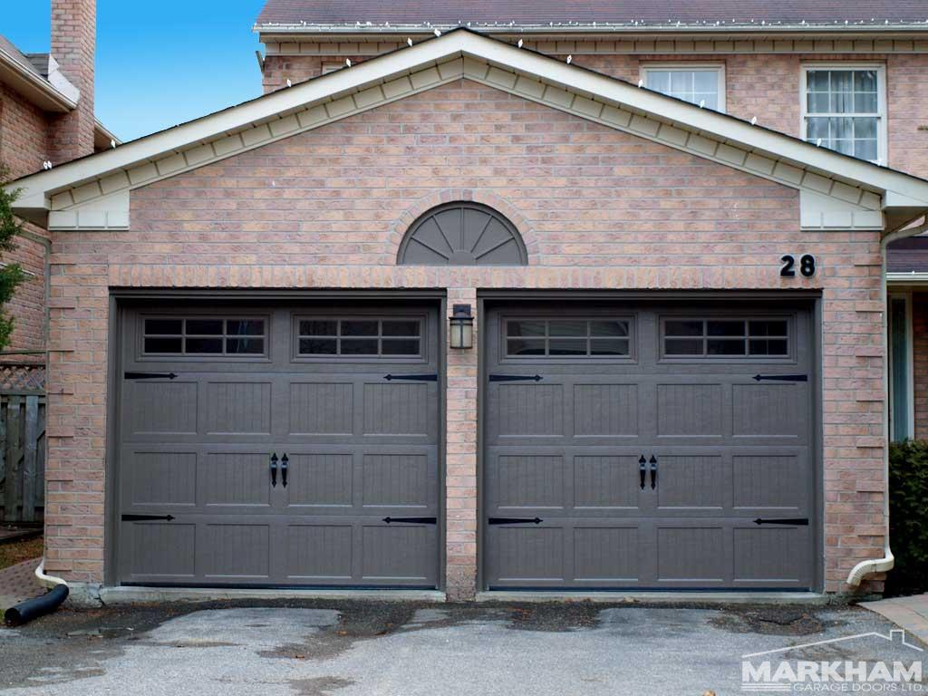 Garage Door Installation Photo Gallery Markham Garage Doors