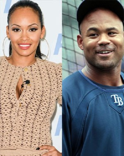 Carl Crawford Biography