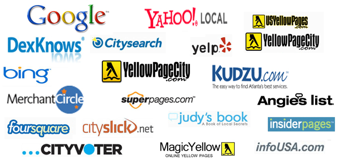 local seo gets more leads from online directories