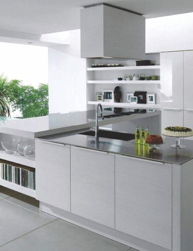 Make Your Home Design Online