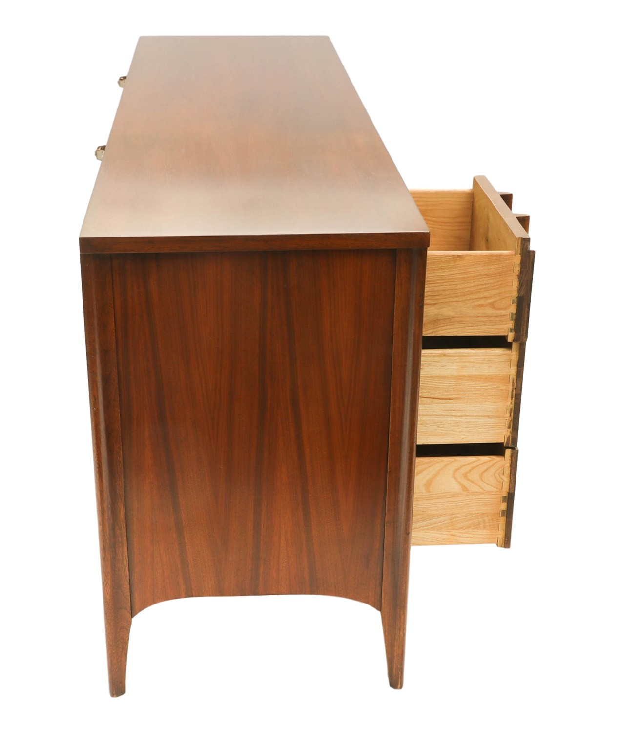 Painted Furniture By Kent Coffey Perspecta - Kent coffey bedroom furniture