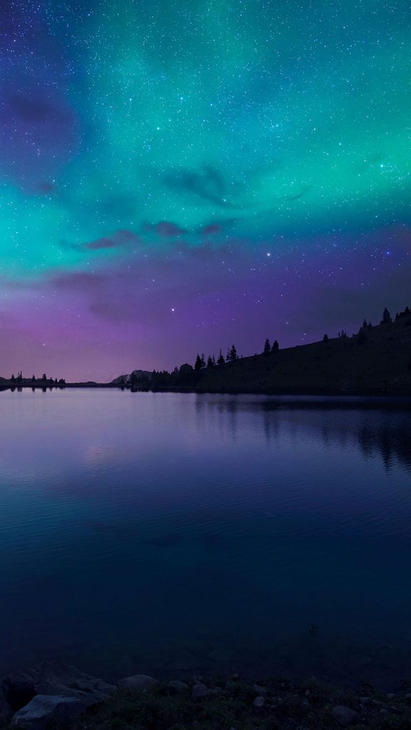 iPhone 6s Wallpapers  55 Free iPhone HD Backgrounds  Updated 2017  Night Fall iphone 6 wallpaper hd download