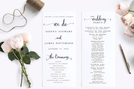 Wedding Timeline Template Business Templates   oukas info Tags Wedding Timeline Template Business Templates Timeline Template 69 Free  Word Excel PDF PPT PSD Project Report Template Microsoft Office Templates