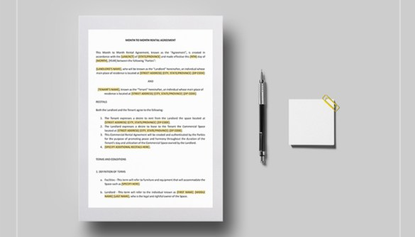 rental agreement free template      Full Wallpaper   Full Wallpapers     Parking Space Rental Agreement Form Sample Room Rental Agreement  Template Free Download Lease Agreements New Room Rental Agreement Template  Gallery Car