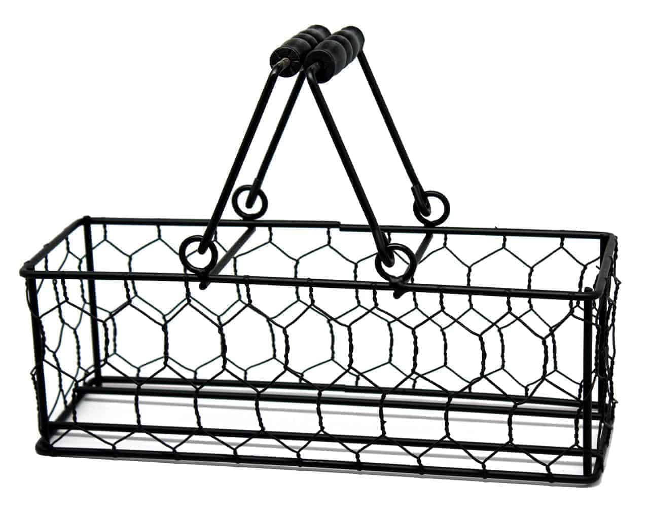 Wire Fencing Home Depot