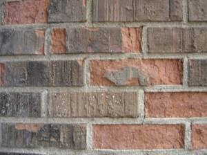 What Every Homeowner Should Know About Sealing Brick Or