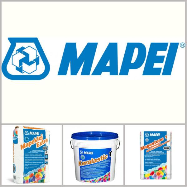 Colles de Mapey