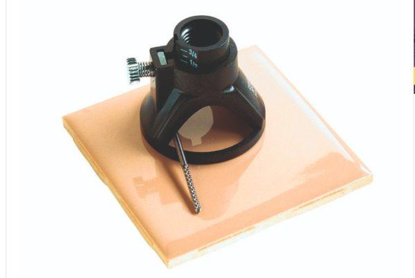Grarereran фарфорына арналған нан, плитка