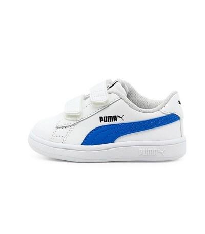 Comprar Zapatillas Puma Smash V2 L   PUMA