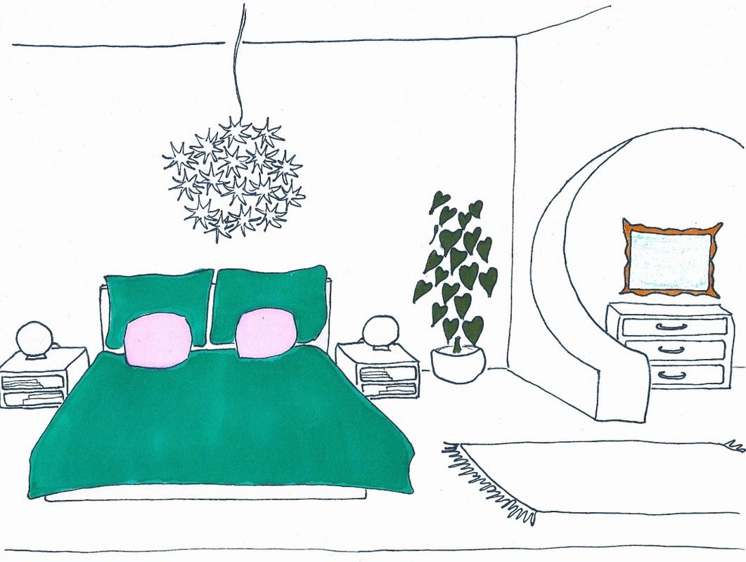 Design Home Interior Free