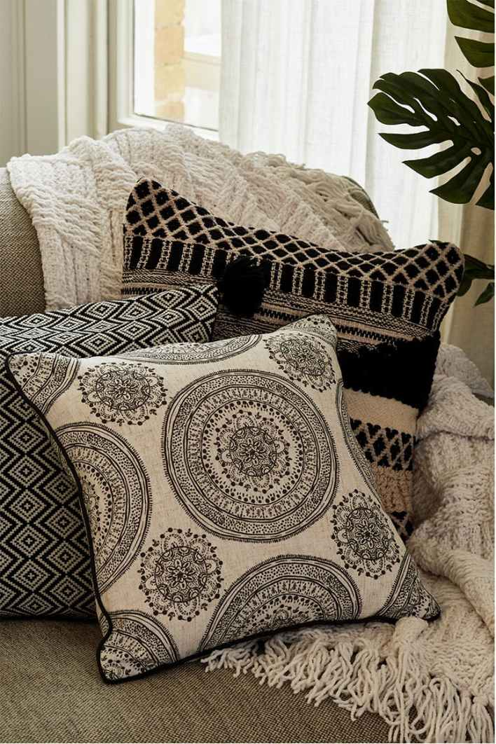 Home And Furniture Online