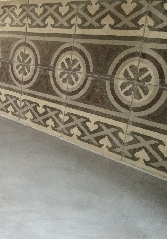 Latest Kitchen Wall Tiles
