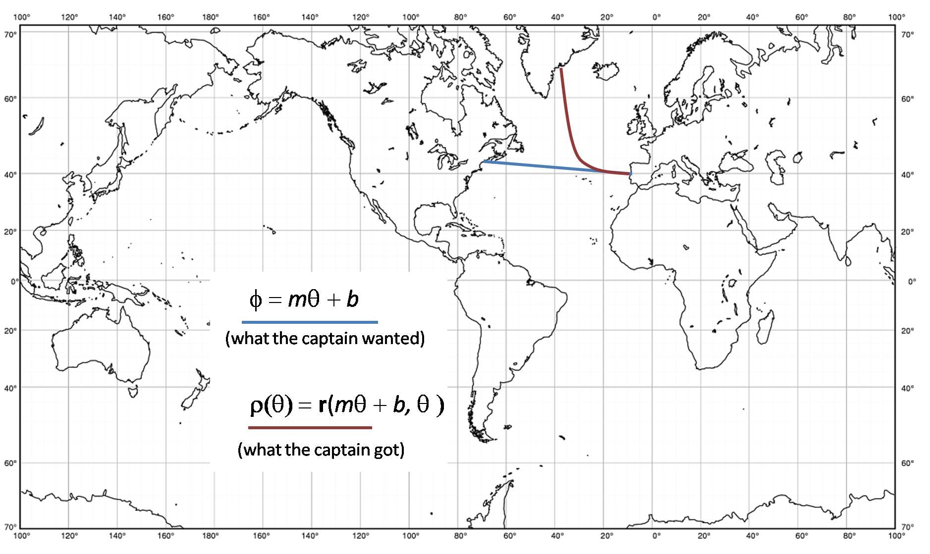 world map with latitude and longitude - HD1877×1119