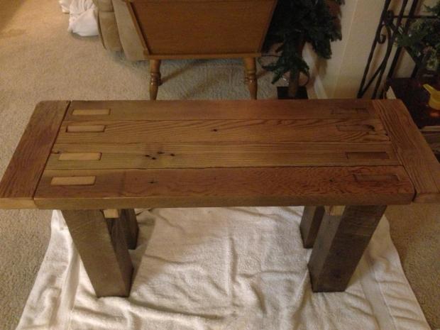 Diy Old Barn Wood Projects Pdf Download Free Wood Pergola