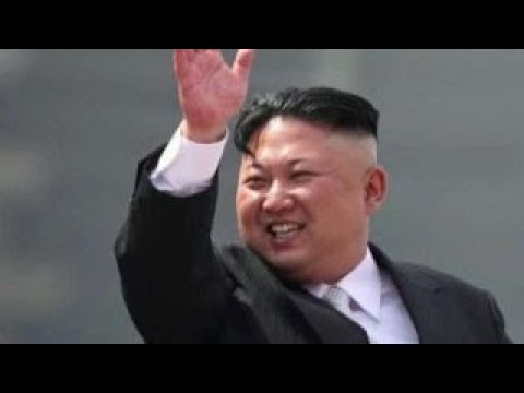 Watch: Expert: 'Bloody Nose' Strike On North Korea Will ...