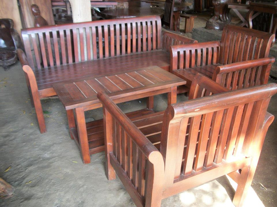 Cleopatra Wooden Sofa in addition Cheap Sala Set For Sale Philippines likewise Philippines Narra Furniture further Wooden Sofa Set Designs Philippines as well 216042. on narra sala set philippines design