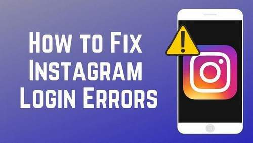 Instagram Not Published Cause Of Problem