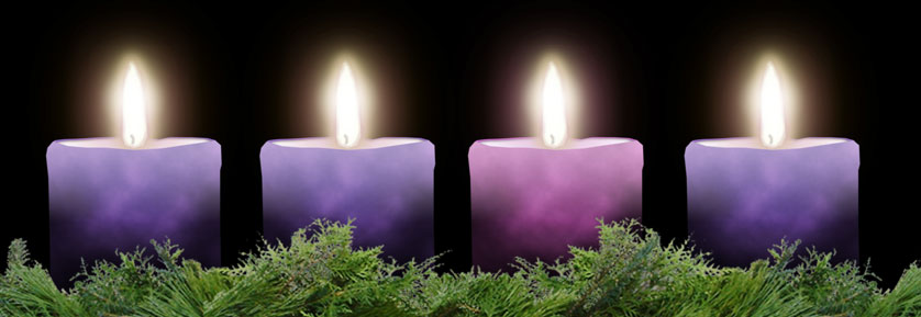 Advent Reflection 22 Dec 2013 Fourth Sunday In Advent