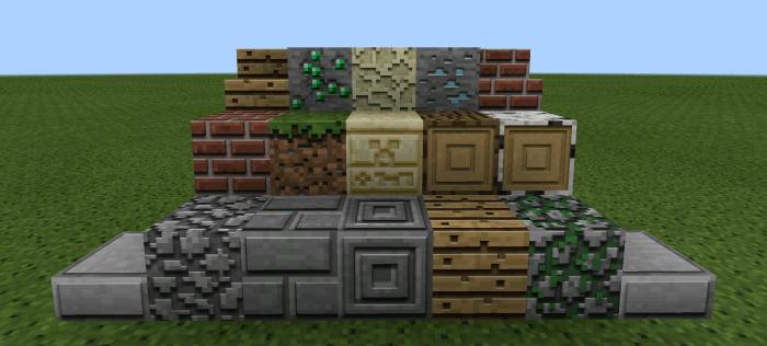 Skins Minecraft Real Maker