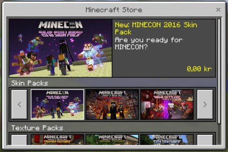 Minecraft Spielen Deutsch Minecraft Pocket Edition Android Online - Minecraft pocket edition server erstellen kostenlos