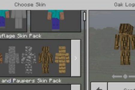 Minecraft Spielen Deutsch Skin Para Minecraft Pe Fuego Bild - Skin para minecraft pe fuego