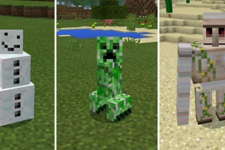 Minecraft Spielen Deutsch Skin Para Minecraft Pe Celular Bild - Skin para minecraft pe celular